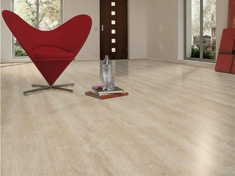 Egger Floorline Country Oak Imperial H2708