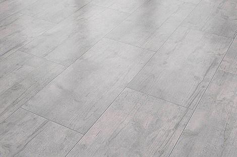 Tegel Laminaat Outlet : Tegel laminaat visio grande sicht beton