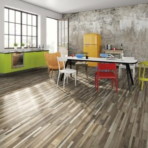 Egger 4615 Century Wood Cafe Laminaat