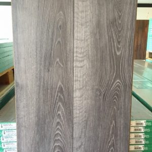 Authentico XXL 10 mm Veneto  Oak Laminaat