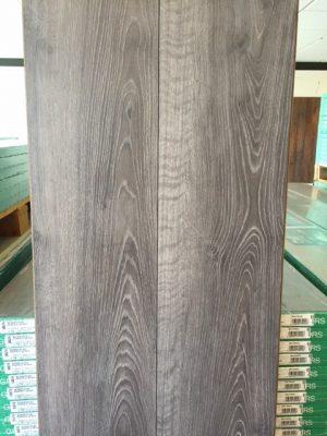Authentico XXL 10 mm Veneto  Oak Laminaat