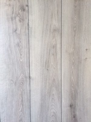 Authentico XXL 10 mm Appennino Oak Laminaat