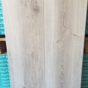 Authentico XXL 10 mm Trentino Oak Laminaat