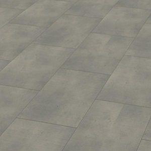 Egger F854 Floorline Beton Grijs Tegel Laminaat 4V
