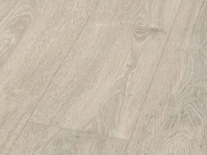 Kronotex 2978 Sugar Oak 4V Laminaat