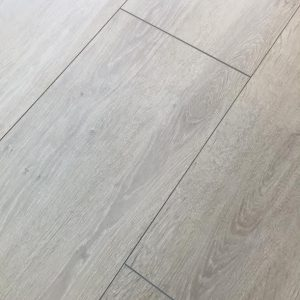 Megaliving XXL Grey Oak