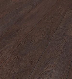 Krono Super Natural 8632 Colonial Oak