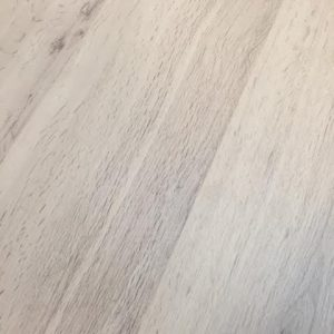 White Wash Allure 7mm