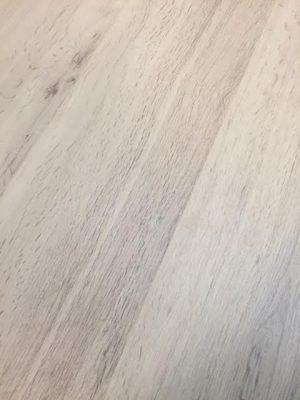 White Wash Allure 7mm
