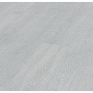 2958 Hacienda Oak Grey 8mm V Groef