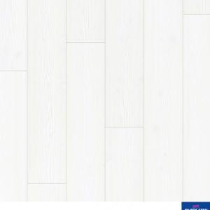 Quickstep Impressive Witte Planken IM 1859