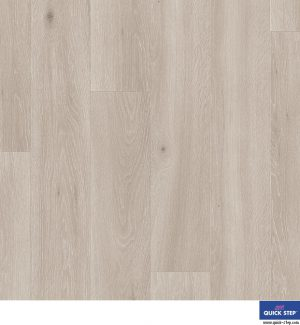 Quickstep Largo LPU 1660 Long Island Eik Licht