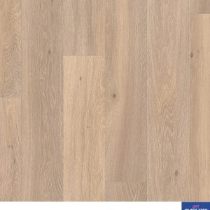 Quickstep Largo LPU 1661 Long Island Eik Natuur
