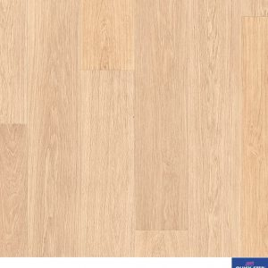 Quickstep Largo LPU 1283 Eik Witvernist