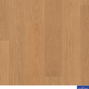 Quickstep Largo LPU 1284 Eik Natuurvernist