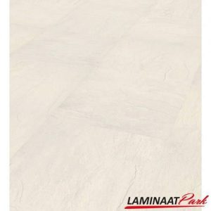 9520 Cardedeu Wit Castello Xl Stone Line Tegel Laminaat