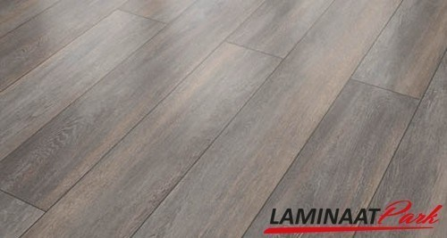 Classen fresco eik laminaat 8mm white wash