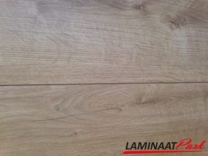 Ambiant Sensation 1940 Collection Mansfield Oak