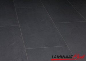 Berryalloc Unique Grey 3120-3832 Tegel Laminaat