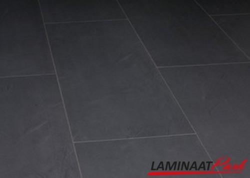 Goedkope Tegel Laminaat : Berryalloc unique grey  tegel laminaat