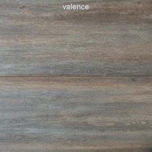 Classen Valence Eik XL Breed
