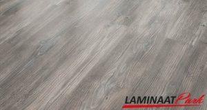 Classen Grey Wash Pine Laminaat