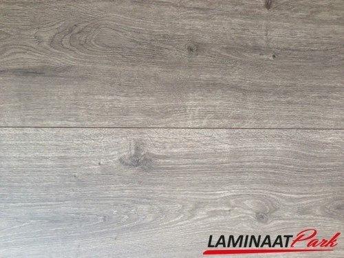 Laminaat Wit Eiken : Extra breed laminaat met hoge korting laminaatpark