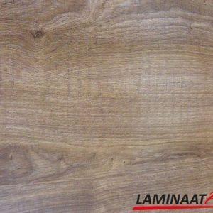 Classen Mancin Oak Laminaat
