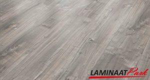 Classen Wood Grijs 8mm Laminaat