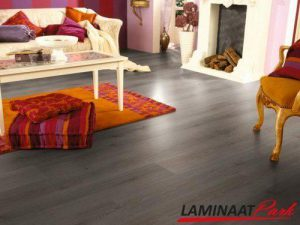 D3127 Trend Oak Dark Grey Laminaat 8mm