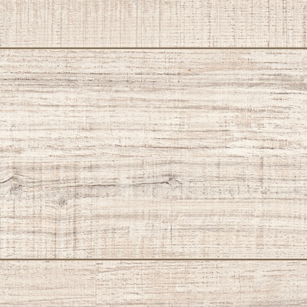 Berkeley Cottage Oak Flooring: Egger Floorline Country Cottage Oak White H2530