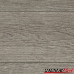 Egger Laminaat Northland Oak Grey H2724
