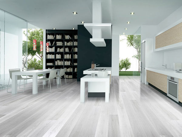 Berry alloc artic walnut white  xxl laminaat