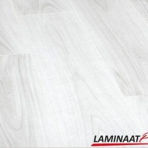 Berry Alloc Artic Walnut White 3090-3877 XXL Laminaat