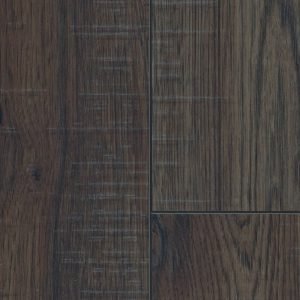 Kaindl Hickory Valley Oak 8mm