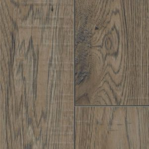 Kaindl Hickory Kansas Oak 34134 Laminaat 8mm