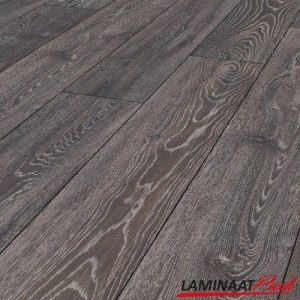 Krono Original Super Natural Classic 5541 Bedrock Oak Laminaat