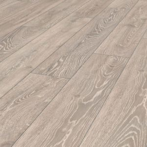 Krono Original Super Natural Classic 5542 Boulder Oak Laminaat