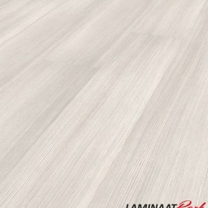 White Brushed Pine Laminaat  8464