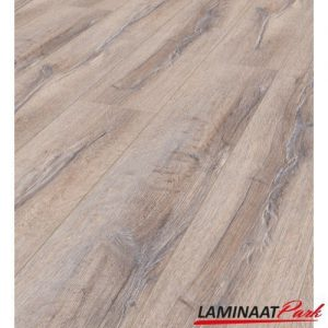 Krono Super Natural Classic Bleached Oak 5166