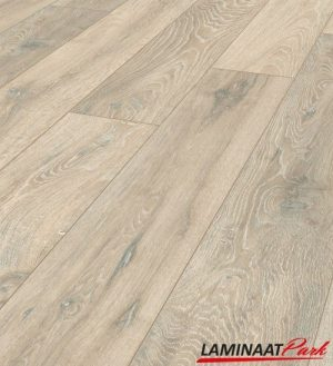 Krono Super Natural Classic Colorado Oak 5543