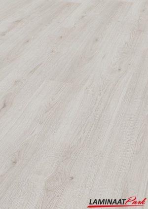 Kronotex D3201 White Oak/ Witte Eik Laminaat