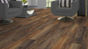 Kronotex Harbour Oak 3570 XXL 8mm Laminaat