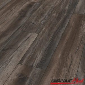 Kronotex Harbour Corbett Oak XXL Laminaat 8mm Breedstrook