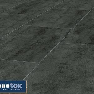 Kronotex Mega Senia D2869