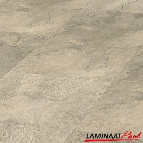Kronotex monreal slate 4178 hoogglans tegel laminaat for Tegel laminaat aanbieding