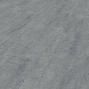 Kronotex Mega Narona  D2870 Tegel laminaat