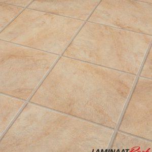 Maroccan Stone 9506 Xl Tegel Laminaat