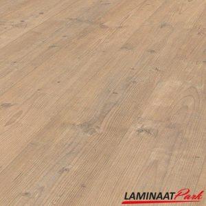 Original Variostep V2 Classic 5548 San Fernando Pine Laminaat
