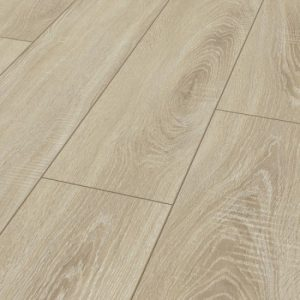 Kronotex Village Oak  XL  Laminaat V Groef